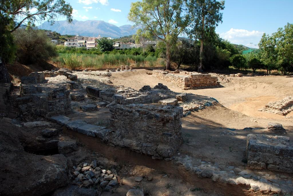 Sparta Orthia-001_150