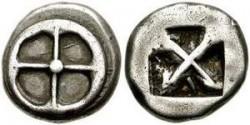 Athens_545-510_BC_Didrachm Wikipedia