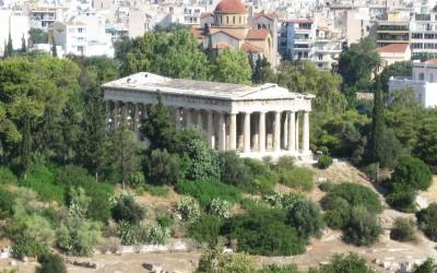 Hephaisteum 135