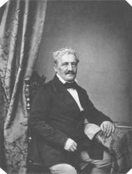 Jakob Philiipp Fallmerayer