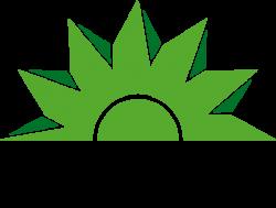 PASOK_logo_2012