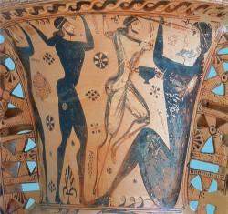 Polyphemus_Eleusis_2630